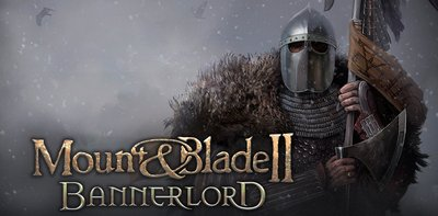 Trainer на Mount Blade 2 Bannerlord
