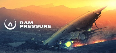 Trainer на RAM Pressure
