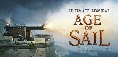 Trainer на Ultimate Admiral Age of Sail