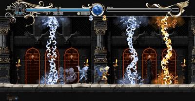 Record of Lodoss War - Deedlit in Wonder Labyrinth Trainer [+12]