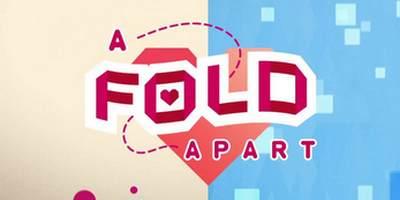 Trainer на A Fold Apart