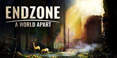 Trainer на Endzone - A World Apart