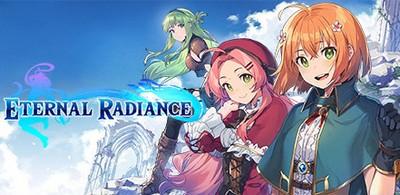 Trainer на Eternal Radiance