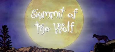 Trainer на Summit of the Wolf