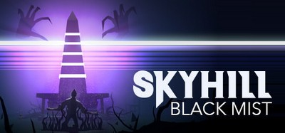 Trainer на Skyhill - Black Mist
