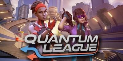 Trainer on Quantum League