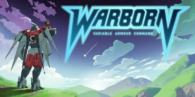 Trainer on Warborn