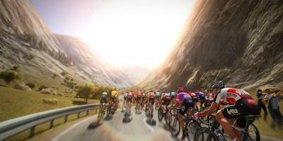 Tour de France 2020 Trainer [+17]