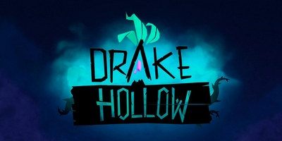 Trainer on Drake Hollow