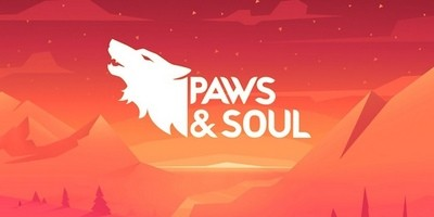 Trainer on Paws and Soul