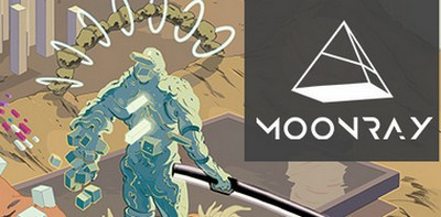 trainer on Moonray