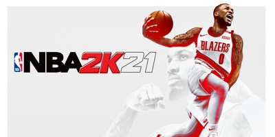 NBA 2K21 Trainer [+23]