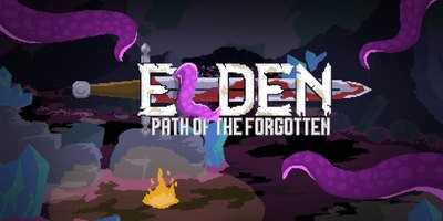 Trainer on Elden - Path of the Forgotten
