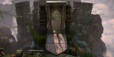 Raji - An Ancient Epic Trainer [+31]