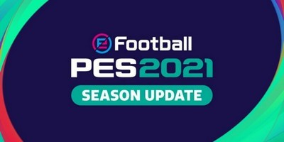 Trainer on eFootball PES 2021