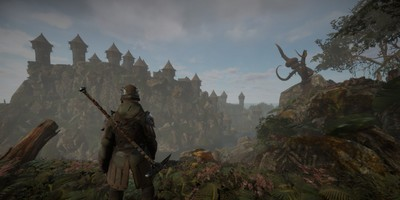 Isles of Adalar Trainer [+39]