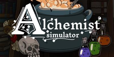 Trainer on Alchemist Simulator