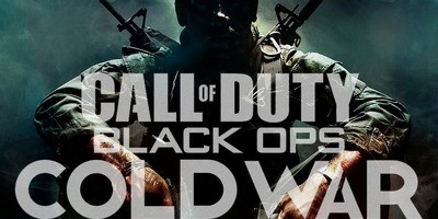 Trainer on Call of Duty Black Ops - Cold War