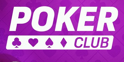 Trainer on Poker Club