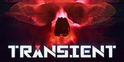 Trainer on Transient