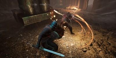 Xuan-Yuan Sword 7 Trainer [+27]