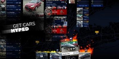 Car Trader Simulator Trainer [+17]