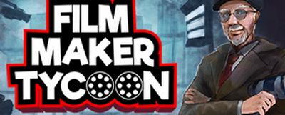 Trainer on Filmmaker Tycoon