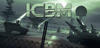 Trainer on ICBM