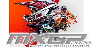 Trainer on MXGP 2020