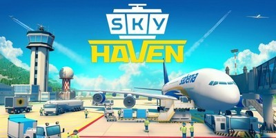 Trainer on Sky Haven