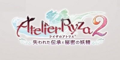 Trainer on Atelier Ryza 2 - Lost Legends and the Secret Fairy