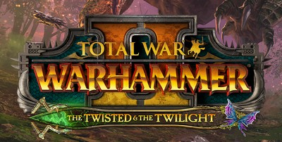 Trainer on Total War - Warhammer 2 - The Twisted and The Twilight