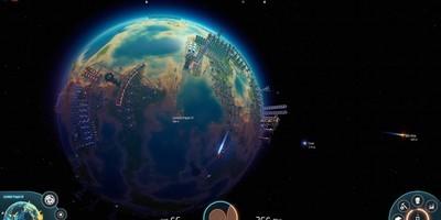 Dyson Sphere Program Trainer [+27]