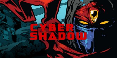 Trainer on Cyber Shadow