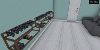 True Mining Simulator Trainer [+16]
