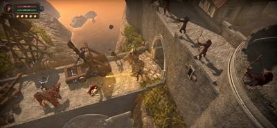 Wild Terra 2 - New Lands Trainer [+25]