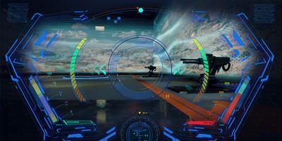 Mech Mechanic Simulator Trainer [+29]