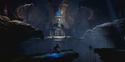 Oddworld - Soulstorm Trainer [+29]