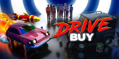 Trainer on Drive Buy