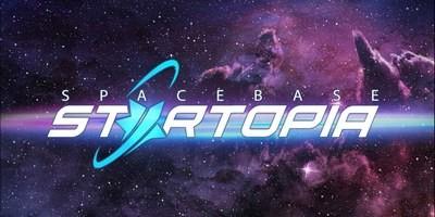 Trainer on Spacebase Startopia