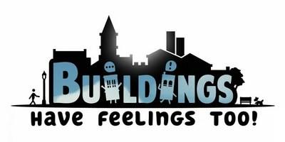 Trainer on Buildings Have Feelings Too!