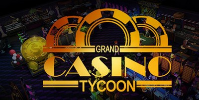 Trainer on Grand Casino Tycoon