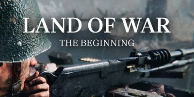Trainer on Land of War - The Beginning