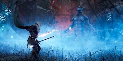Dungeons and Dragons - Dark Alliance Trainer [+40]