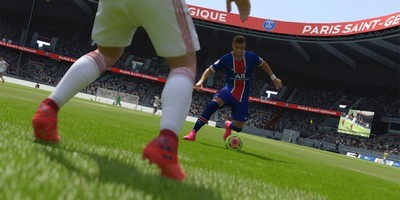 FIFA Online 4 Trainer [+27]