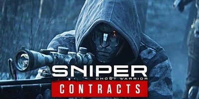 Trainer on Sniper - Ghost Warrior Contracts 2