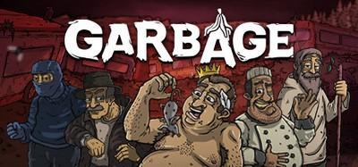 Trainer on Garbage