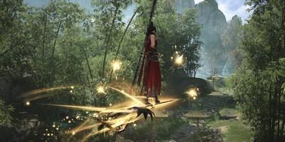 Swords of Legends Online Cheat [+29]