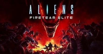 Trainer on Aliens - Fireteam Elite