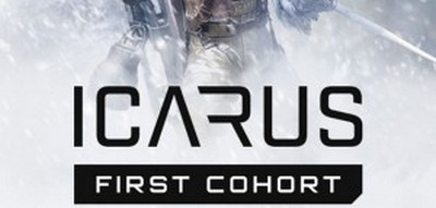 Trainer on Icarus - First Cohort